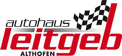 Autohaus-Leitgeb-Logo