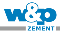 logo-wp-zement-200_v1