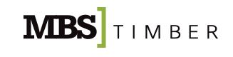 mbs_logo1