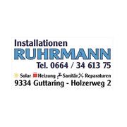 ruhrmann-günther-sanitär-and-heizungstechnik-25753157-fe